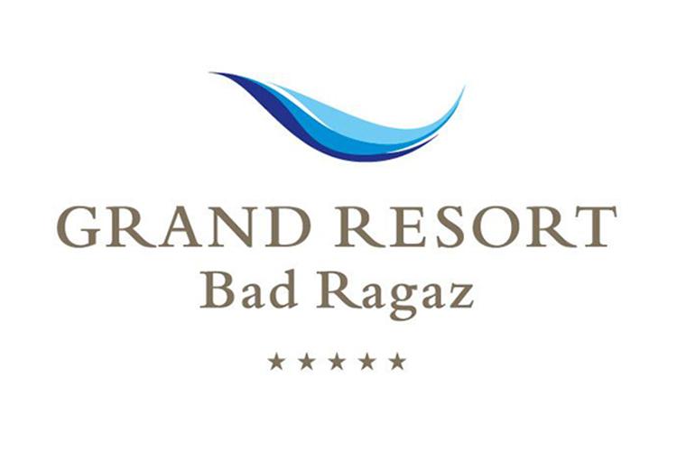 Bad Ragaz Logo