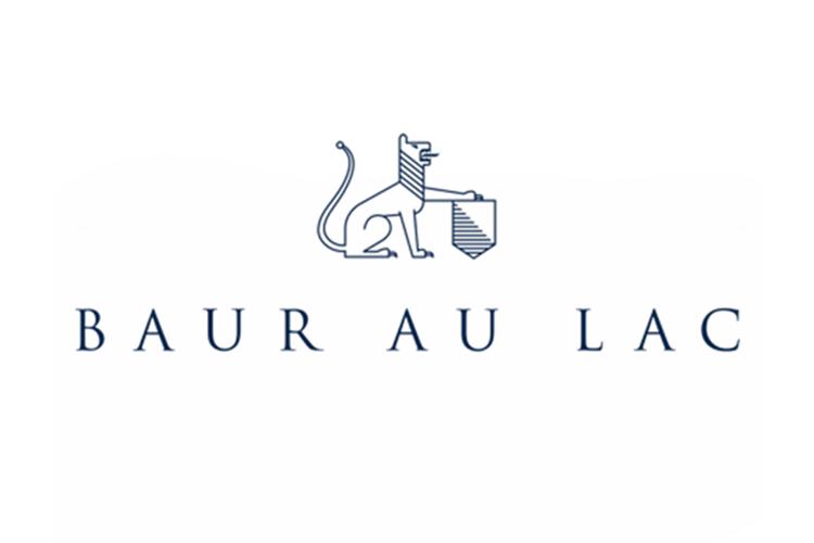 Baur au Lac Logo