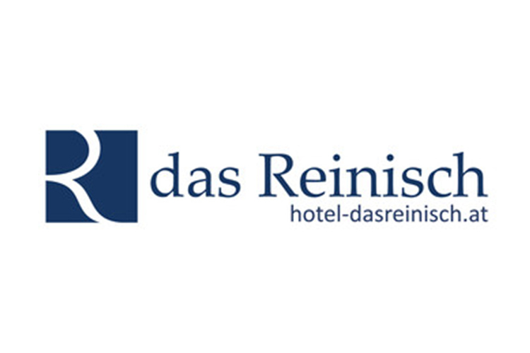Das Reinisch Logo