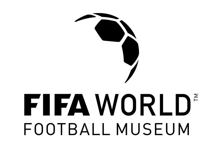 FIFA World Football Museum Logo