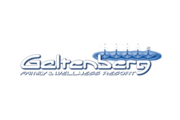 Galtenberg Logo