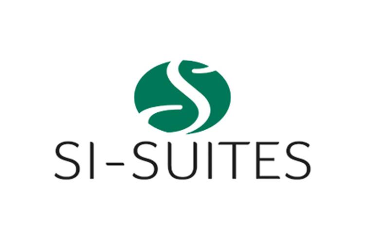 SI Suites Logo