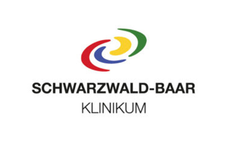 Schwarzwal Baar Klinikum