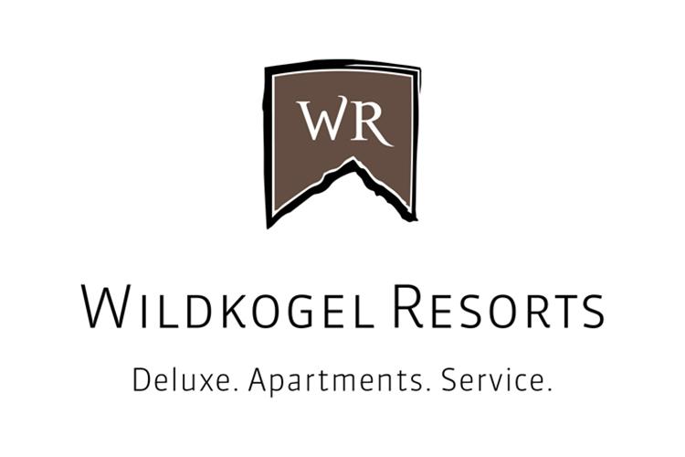 Wildkogel Resorts Logo