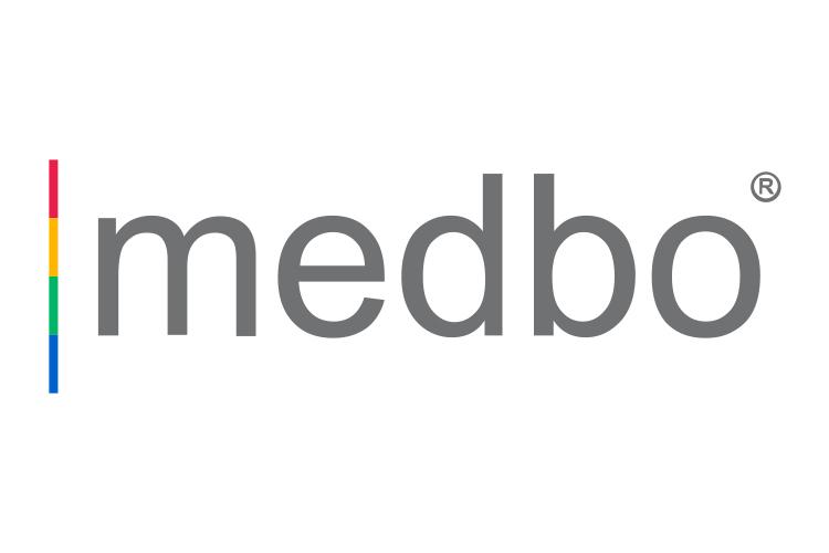 Medbo Logo