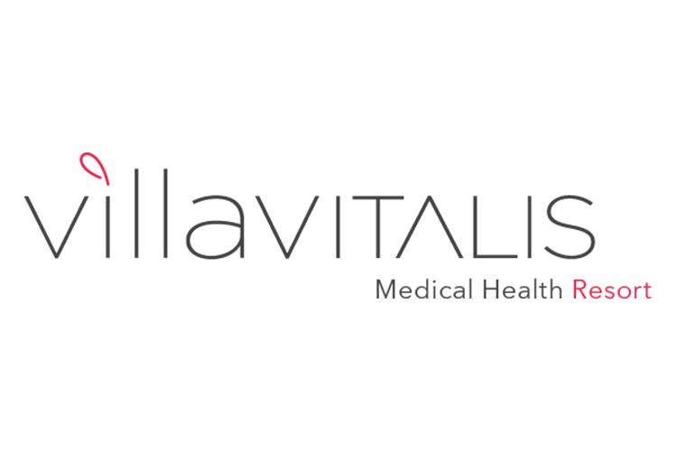 Villavitalis Logo