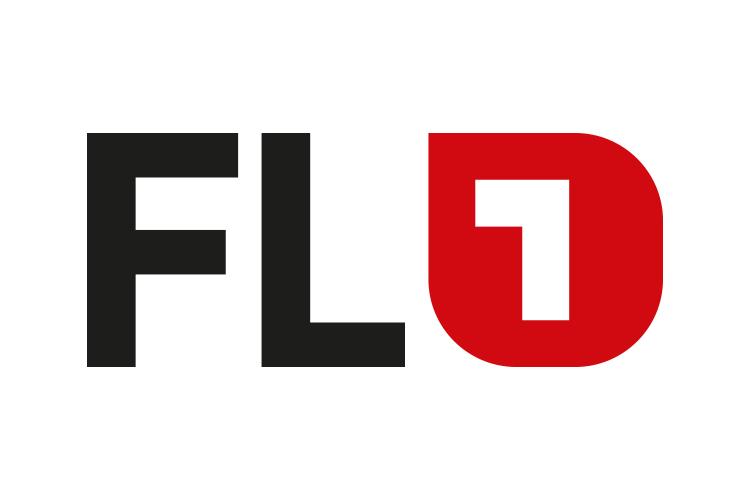 FL1 Logo