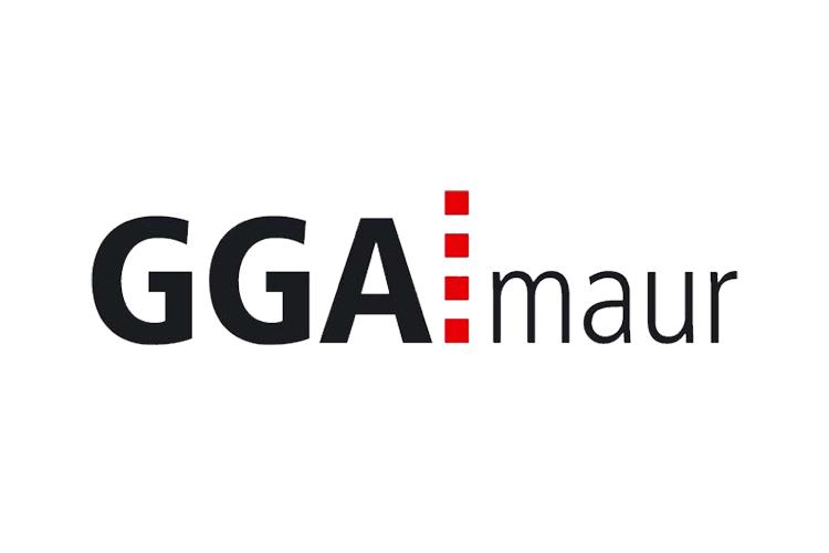 GGA Maur Logo