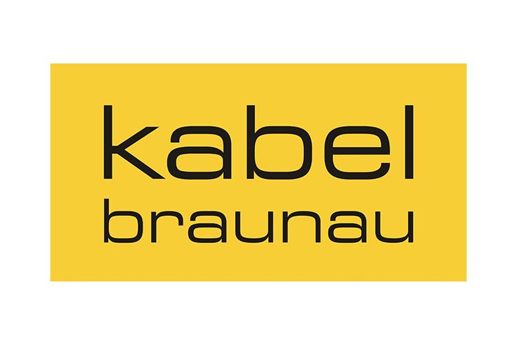 Kabel Braunau Logo