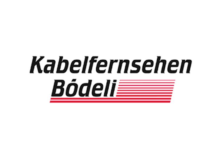 Kabelfernsehen Bödeli