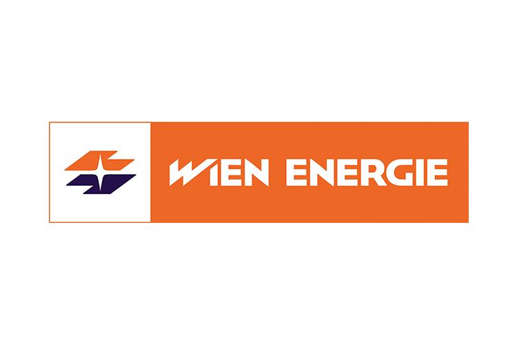 Wien Energie Logo