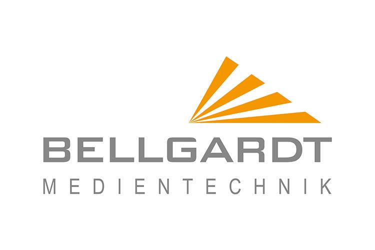 Bellgardt Logo