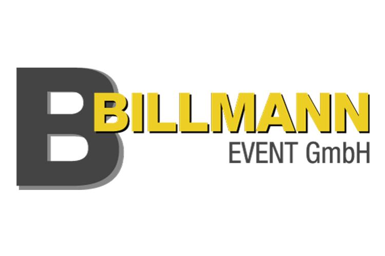 Billmann
