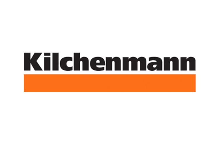 Kilchenmann Logo