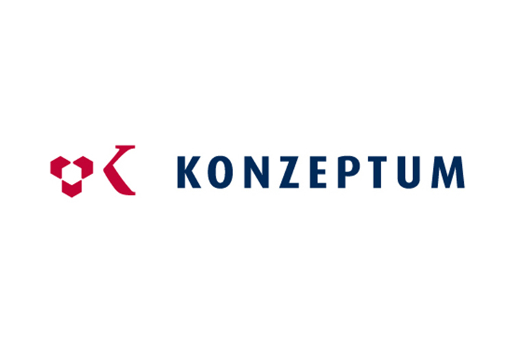 Konzeptum Logo