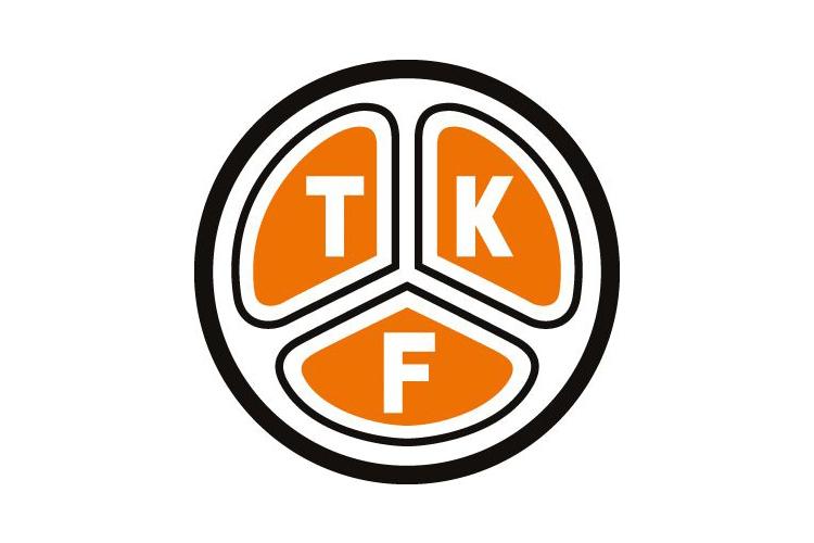 TKF beeldmerk RGB