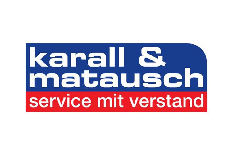 Logo Karall Matausch