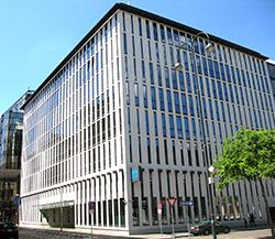 OPEC Wien