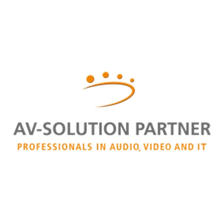 AVSP News