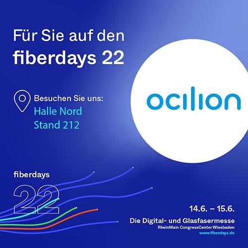 BREKO Fiberdays22