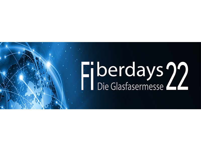 BREKO Fiberdays22 lang