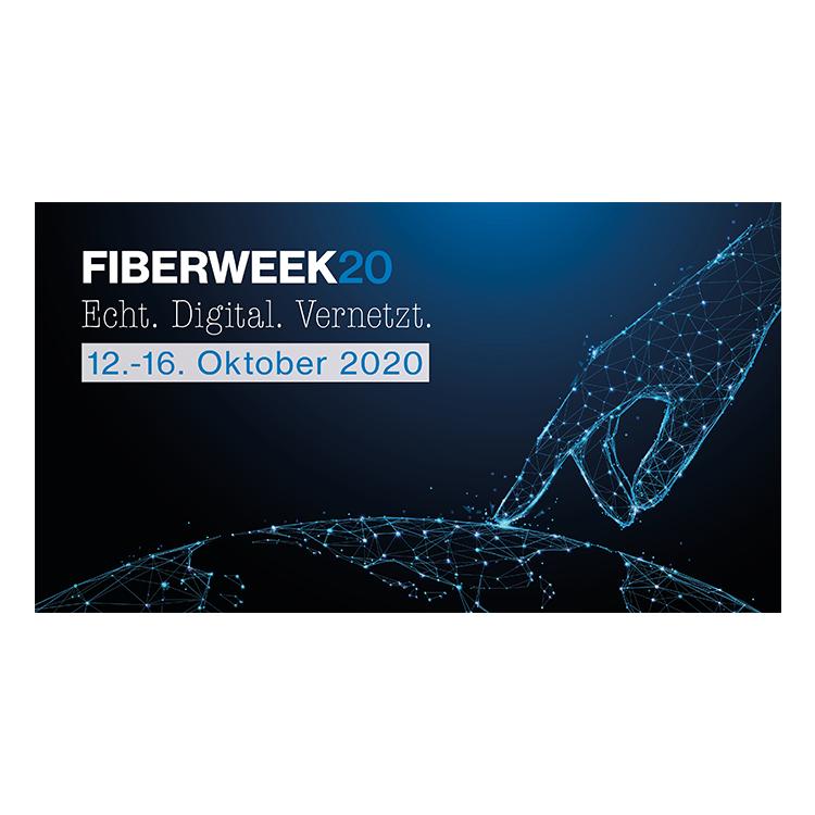 BREKO Fiberweek20