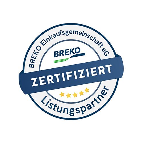 BREKO Product Innovation Talk
