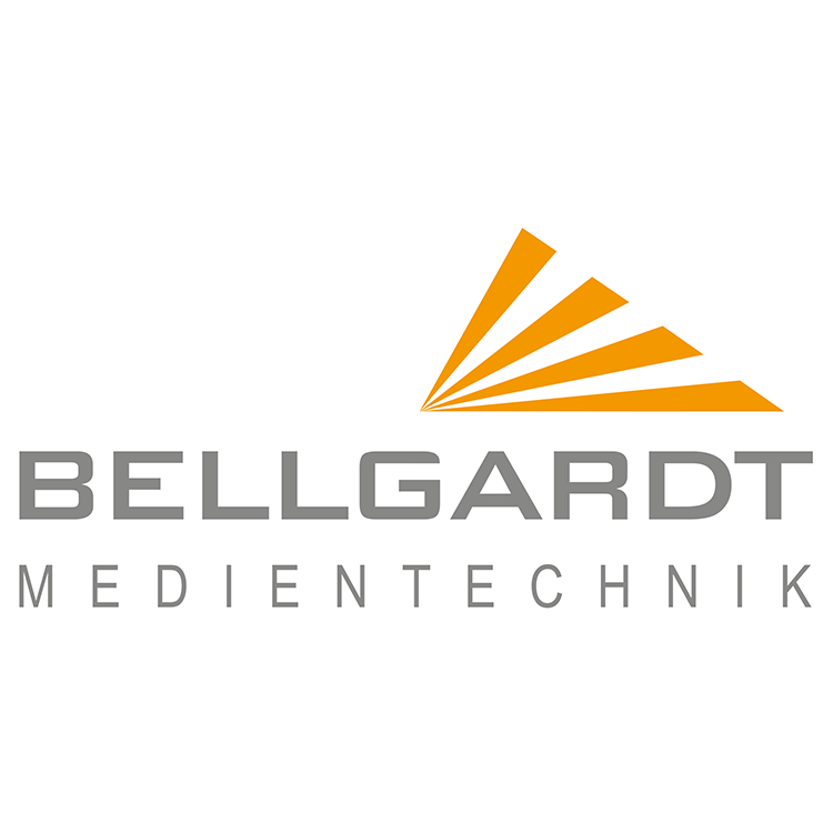 Bellgardt
