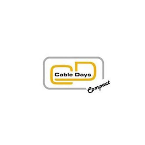 Cable Days Compact