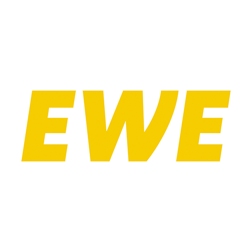 EWE News