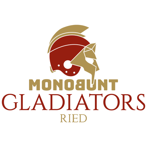 Logo Gladiators