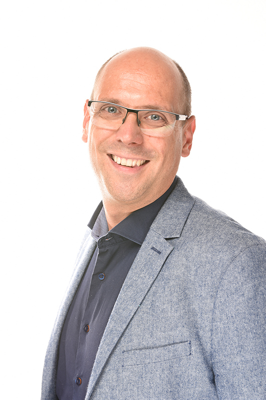 Stefan Kumpfmüller web