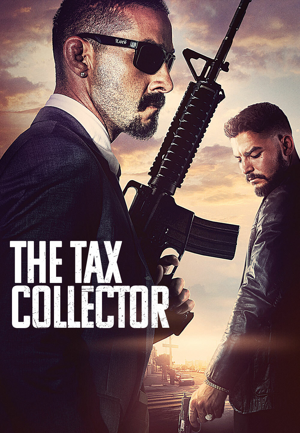 1000x1440 Tax Collector Intl Eng Digital Key Art EST UPHE
