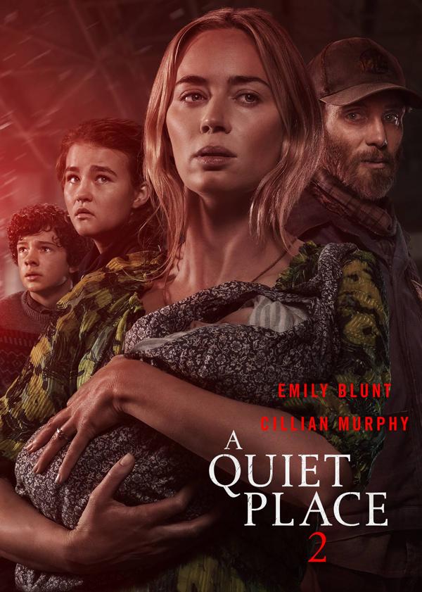 A Quiet Place Part2 600px