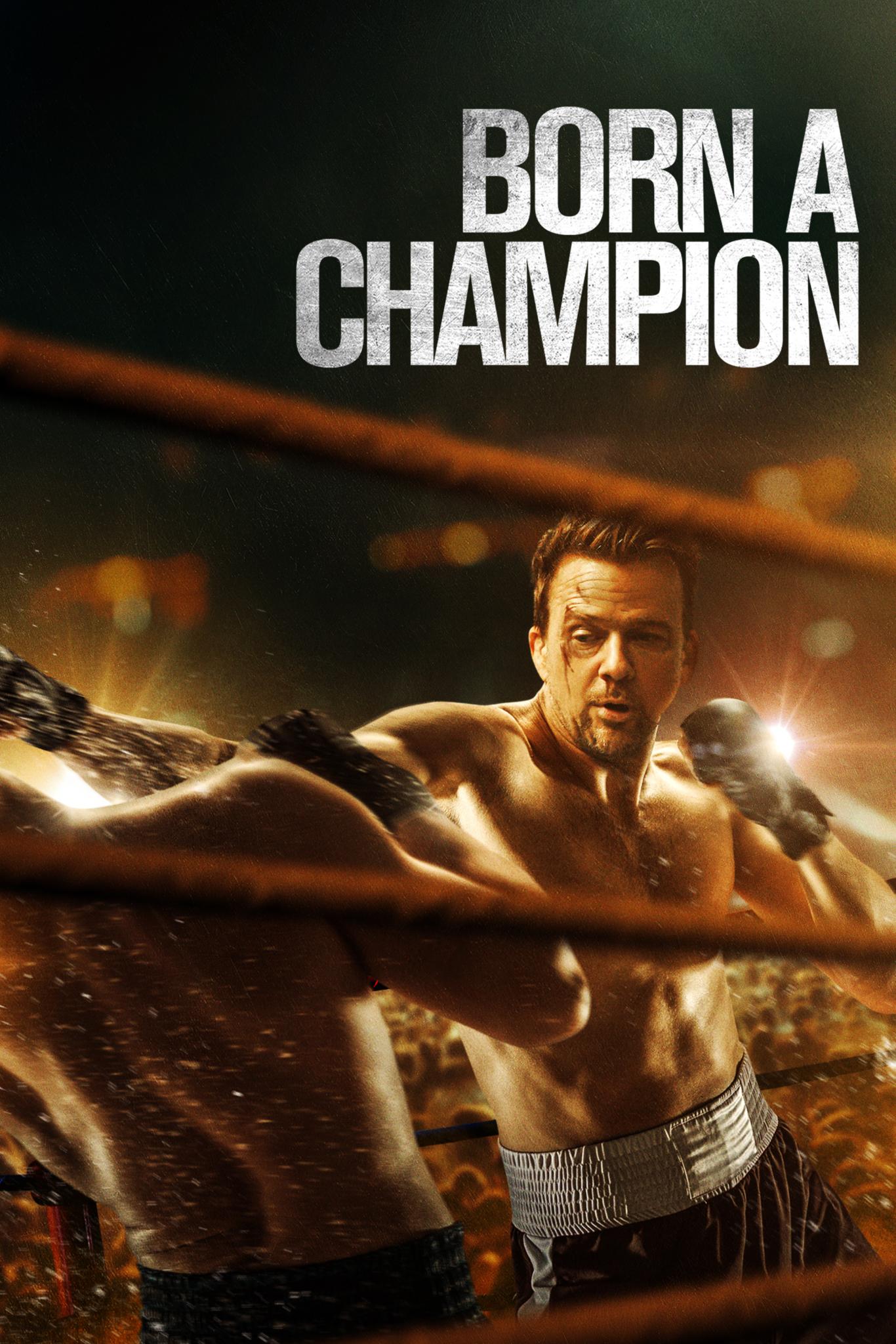Born A Champion 2000x3000