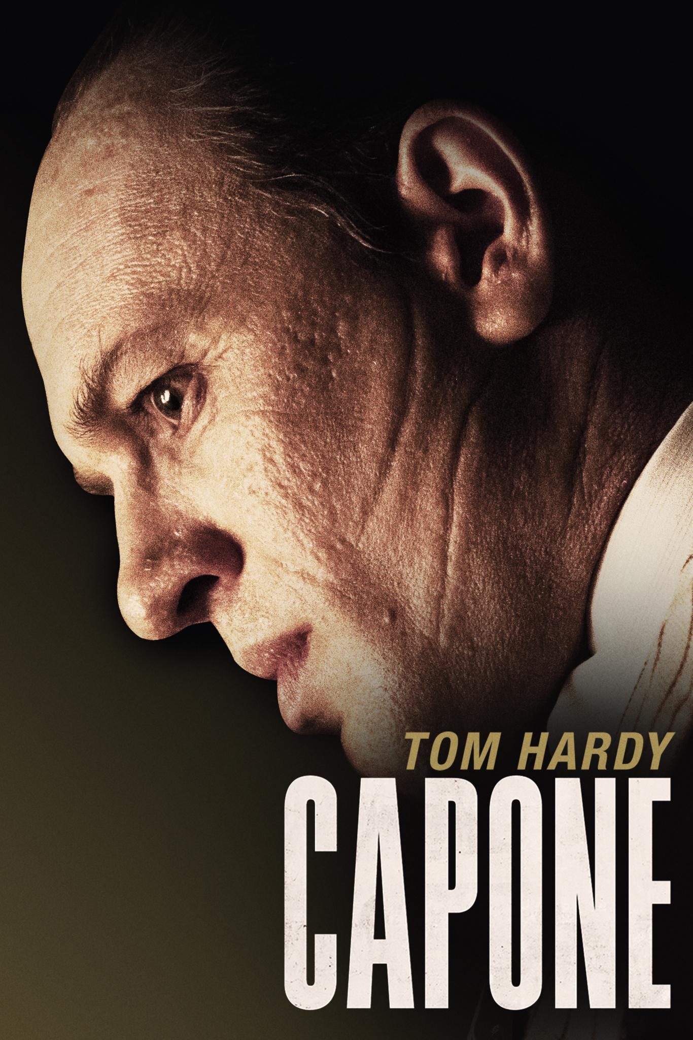 Capone 2000x3000