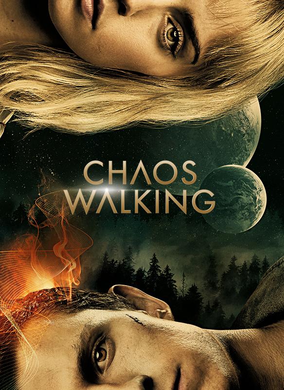 Chaos Walking 600px