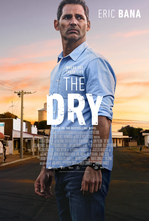 Dry 600px