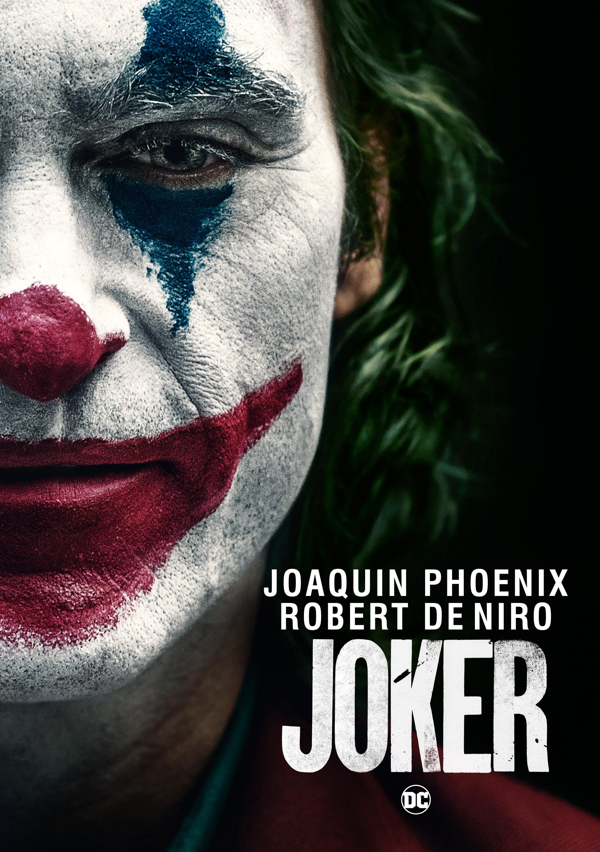 Joker V DD KA TT 2000x2841 300dpi EN