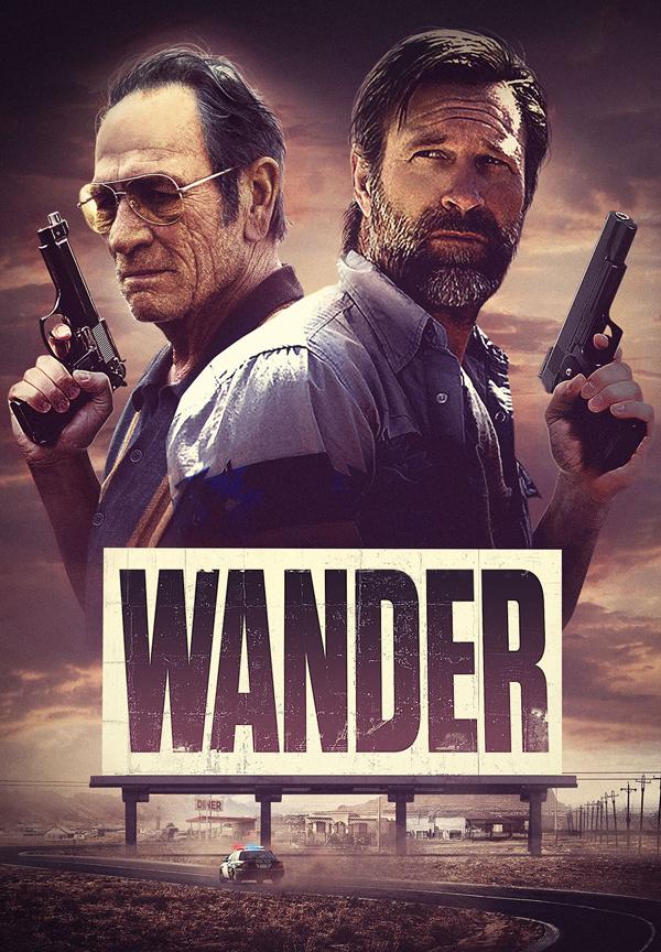 Wander 600px