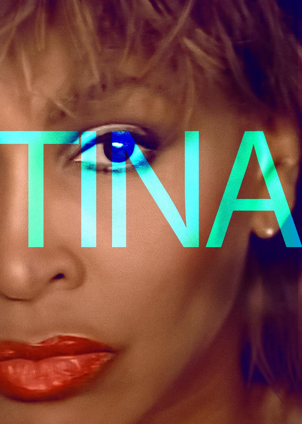 Tina 2019 P