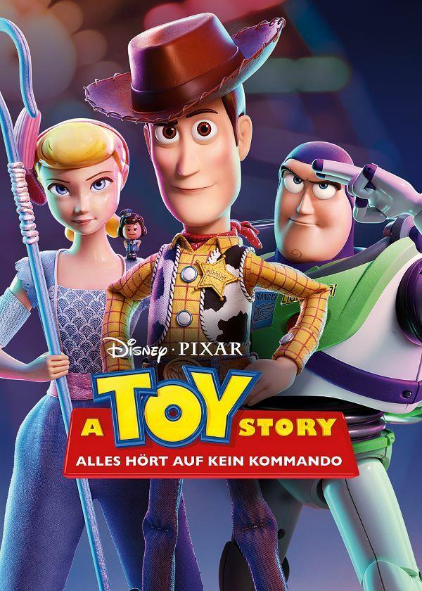 Toystory4