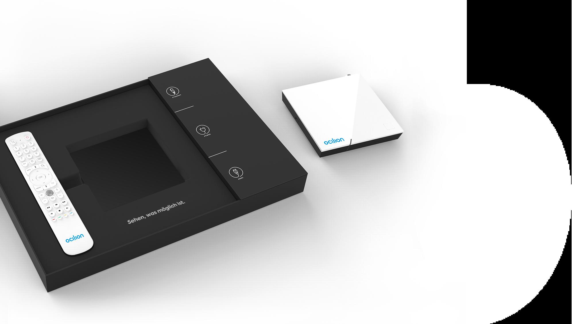 Produktbox